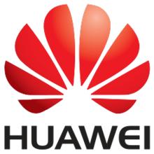 Broken Huawei Tablet