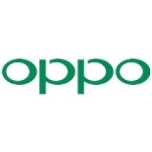 Broken Oppo Phone