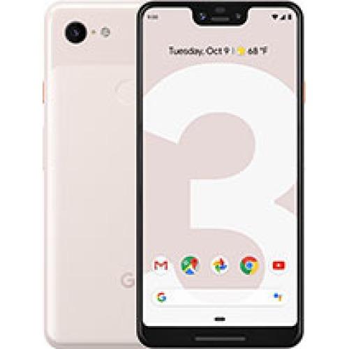 sell my  Google Pixel 3 XL 64GB