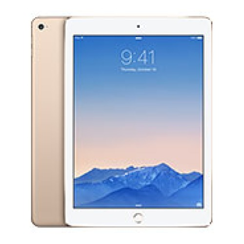 Apple iPad Air 2 WiFi 4G 32GB