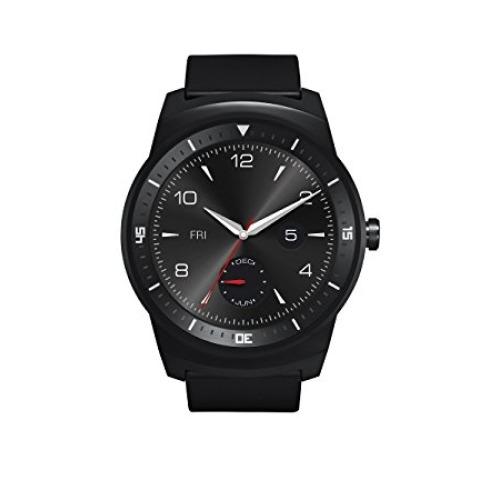 sell my Broken LG G Watch R