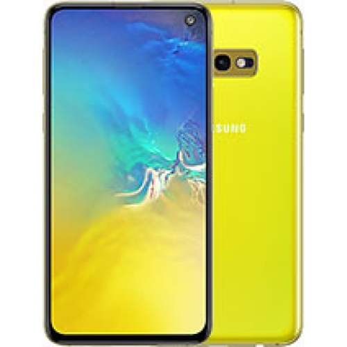 sell my  Samsung Galaxy S10e 128GB
