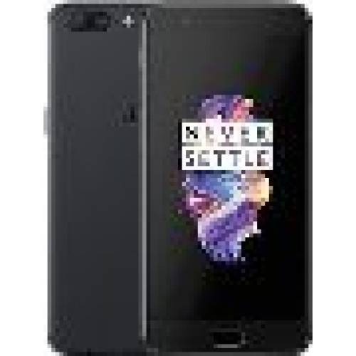 sell my New OnePlus 5 128GB