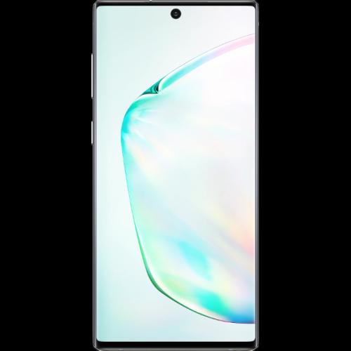 sell my  Samsung Galaxy Note 10 5G 512GB