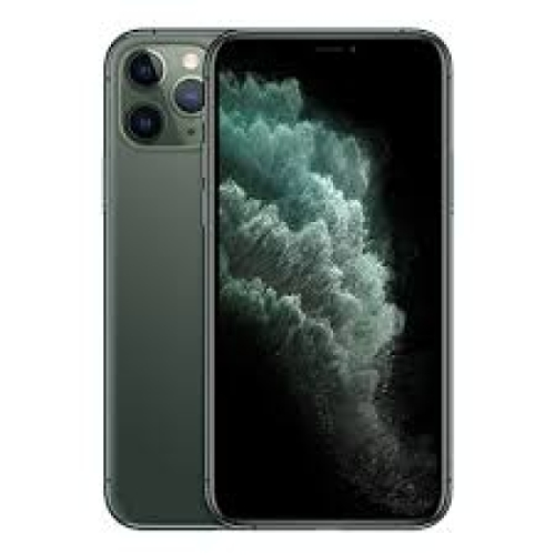 sell my  Apple iPhone 11 64GB