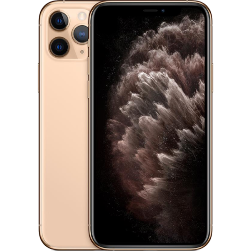 sell my  iPhone 11 Pro 64GB
