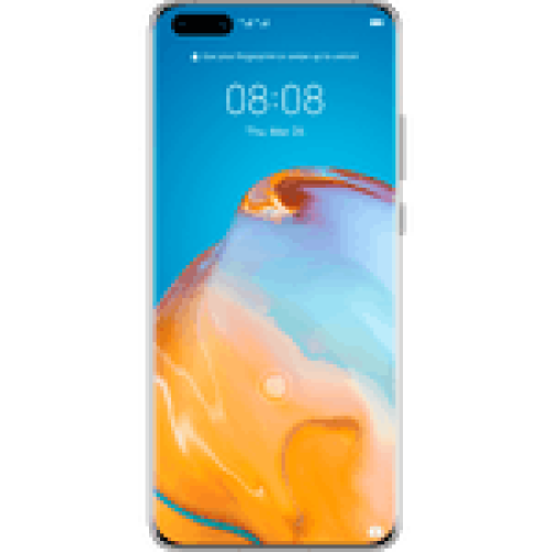 sell my New Huawei P40 Pro 256GB