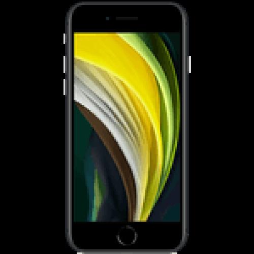 sell my  Apple iPhone SE 2020 128GB