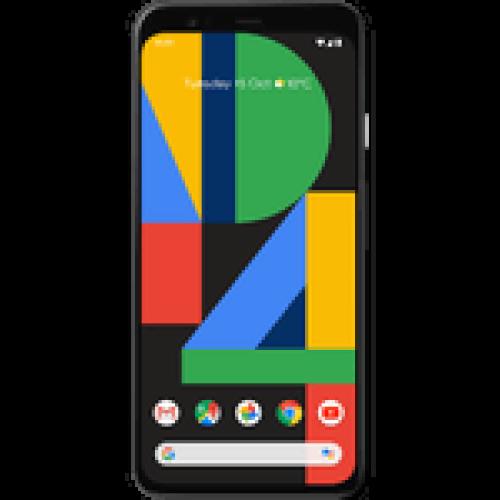 sell my  Google Pixel 4 64GB
