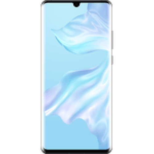 sell my New Huawei P30 Pro 256GB