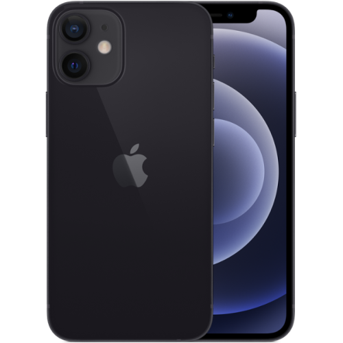 sell my Broken Apple iPhone 12 Mini 256GB