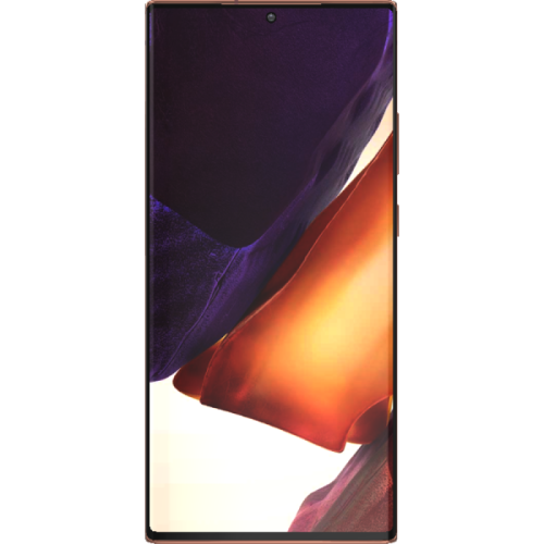 sell my New Samsung Galaxy Note 20 Ultra 5G 512GB