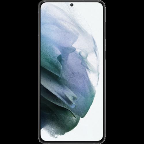 sell my New Samsung Galaxy S21 Plus 5G 256GB