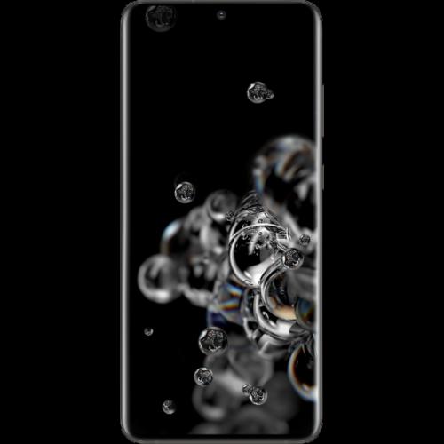 sell my Broken Samsung Galaxy S20 Ultra 5G 256GB