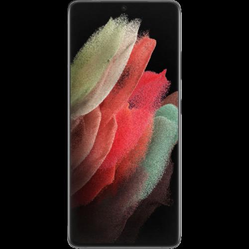 sell my New Samsung Galaxy S21 Ultra 5G 256GB