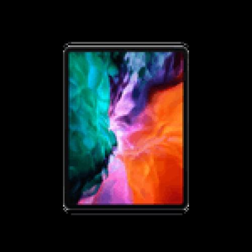 Apple iPad Pro 12.9 2020 WiFi and Data 128GB