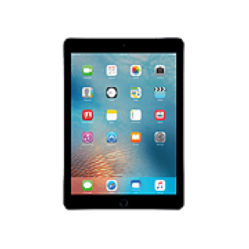 sell my  Apple iPad Pro 1 9.7 WiFi + Data 32GB