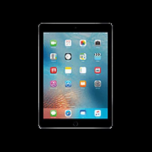sell my  Apple iPad Pro 1 9.7 WiFi + Data 256GB