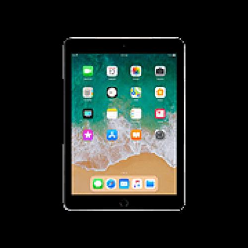 sell my  Apple iPad 5 WiFi + Data 32GB