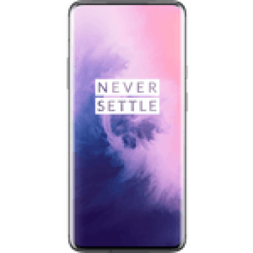 sell my New OnePlus 7 Pro 256GB