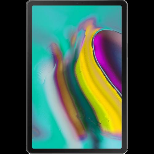 sell my New Samsung Galaxy Tab S5e Wi-Fi + 4G 64GB