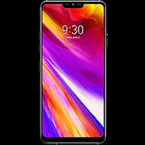 sell my New LG G7 Thin Q 128GB