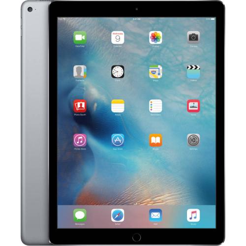 Apple iPad Pro 12.9 WiFi 512GB