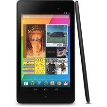 sell my  Google Nexus 7 (2013) 32GB