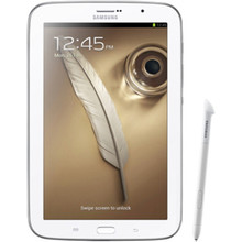 sell my New Samsung Galaxy Note 8.0 N5100