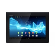 sell my  Sony Xperia Tablet S 3G 64GB