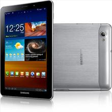 sell my Broken Samsung Galaxy Tab 7.7 P6800