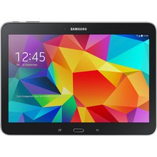 sell my New Samsung Galaxy Tab 4 10.1 LTE