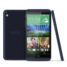 sell my New HTC Desire 816