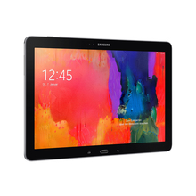 sell my New Samsung Galaxy Tab Pro 12.2 3G