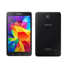 sell my New Samsung Galaxy Tab 4 8.0 WiFi