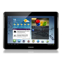 sell my Broken Samsung Galaxy Tab 2 10.1 P5100