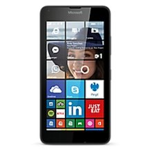 sell my  Microsoft Lumia 640
