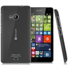 sell my  Microsoft Lumia 535