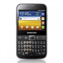 sell my  Samsung Galaxy Y Pro B5510