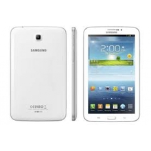 sell my  Samsung Galaxy Tab 3 Lite 7.0