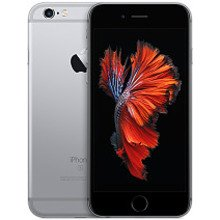 sell my  iPhone 6S 64GB