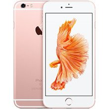 sell my  iPhone 6S Plus 128GB