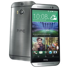 sell my New HTC One M8S