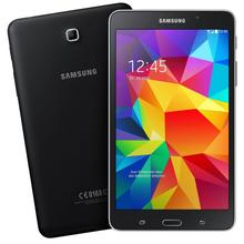 Samsung Galaxy Tab 4 7inch WiFi