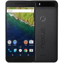 sell my New Huawei Nexus 6P