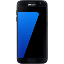 sell my New Samsung Galaxy S7 G930F 64GB