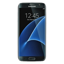 sell my New Samsung Galaxy S7 Edge G935F 64GB