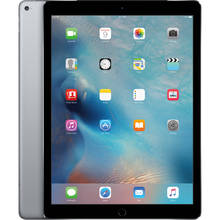 Apple iPad Pro 9.7 WiFi 256GB