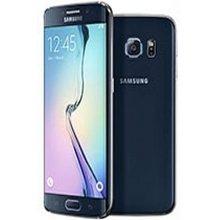 sell my New Samsung Galaxy S6 EDGE 64GB