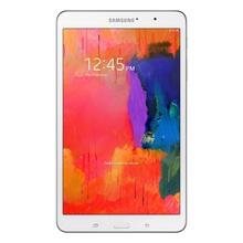 Samsung Galaxy Tab Pro 8.4 T320 WiFi